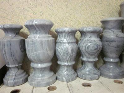 фото надгробная ваза воронеж