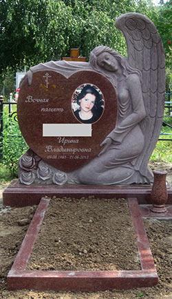 Памятники на могилу в воронеже ворошилова купить памятник в москве к ярославскому