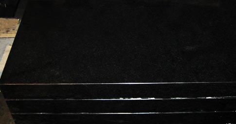 Габро диабаз на могилу в воронеже
